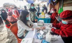 Pemkot Bogor Gencar Kampanye Penerapan Protokol Kesehatan