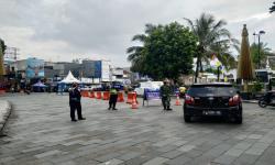 Ganjil-Genap di Tasikmalaya, Masyarakat: Serasa di Jakarta