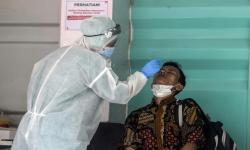 Pro Kontra Pesawat Wajib PCR, Ini Jawaban Luhut