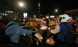 Pemkot Sebut 742 Pasien Covid-19 di Surabaya Sembuh