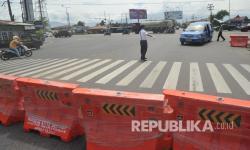 Wali Kota Padang Minta Perantau yang Mudik Melapor ke RT