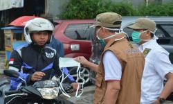 Wali Kota Sukabumi Pastikan Belum Ada Warganya yang Positif