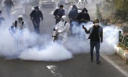 AS Pertimbangkan Pelonggaran Sanksi terhadap Iran