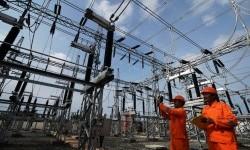 PLN Terjunkan 70 Personel PDKB untuk Keandalan Jaringan