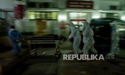 Larangan ke Bandung, Selamatkan Nyawa tapi Rugikan Wisata
