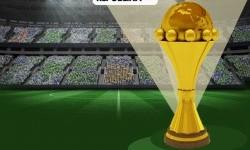 Kualifikasi Piala Afrika Sierra Leone vs Benin Ditunda Lagi