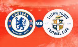 Chelsea vs Luton: Memori Tahun 1994