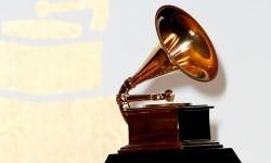 Dituding Korup, Ini Jawaban Recording Academy