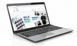 600 Ribu SDM Digital Dibutuhkan Setiap Tahun