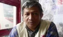 Alasan Status Bencana di Lombok Menjadi Gempa Nasional