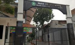 Inisiator Jalan-Jalan ke Yogya MAN 22 Jakarta akan Ditegur
