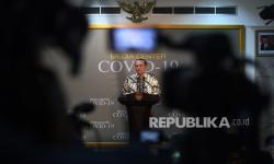 Kemenkumham: 157 WN China ke Indonesia Sudah Penuhi Aturan
