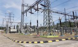 PLN: Gardu Kiliranjao Buat Listrik Sumatra Semakin Andal