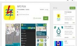 PLN akan Beri Stimulus Listrik Lewat Aplikasi PLN Mobile