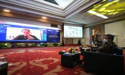 In Picture: Layanan Keuangan Digital BTN