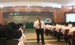 Penyelenggaraan Ibadah Haji 2021 Masih Tunggu Saudi