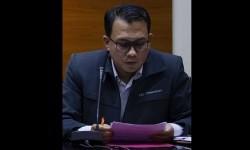 Saksi Suap Anggota DPRD Sumut Kembalikan Rp 1,786 Miliar