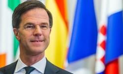 Patuh <em>Lockdown</em>, PM Belanda tak Kunjungi Ibu yang Sakit Keras
