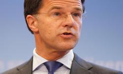 Kabinet Belanda Mundur Menyusul Skandal Subsidi Anak