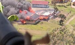 Jenazah Nakes Papua Jatuh ke Jurang Belum Bisa Dievakuasi