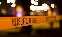 Relawan KAMI Jabar Ditetapkan Tersangka Penganiaya Polisi