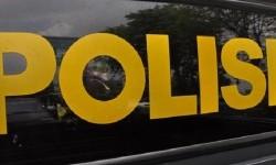 Pemasok Senjata Api ke KKB Ditangkap di Nabire