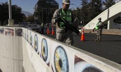 Mendagri Chile Sindir Orang Kaya <em>Keluyuran</em> dengan Helikopter