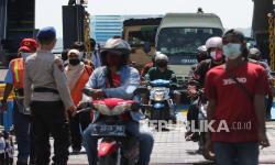 Nakes Tambahan dari Surabaya Dikirim ke Bangkalan