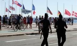 RUU Islam Prancis Disetujui, Sejumlah Kekhawatiran Muncul