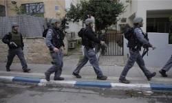Jurnalis Palestina Mogok Makan, Polisi Israel Buat Pesta BBQ