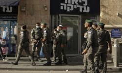 Buru Tahanan Palestina, Israel Keluarkan Biaya Besar
