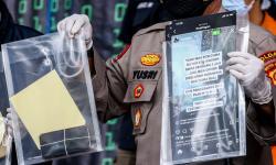 Pembuat dan Pengguna Surat PCR Palsu Bisa Dipenjara