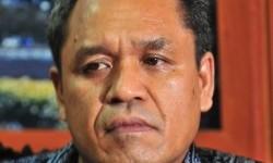 Demokrat Bantah Tudingan Politikus PDIP Soal UU Cipta Kerja