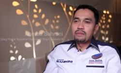 Legislator Dorong Densus 88 dan TNI Atasi Teror Sigi
