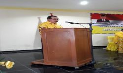 Azis Samual: Survei Capres 2024 LSI Menambah Optimisme