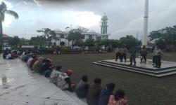 Pembukaan Sekolah, Pemkab Purwakarta Tunggu Kasus Turun