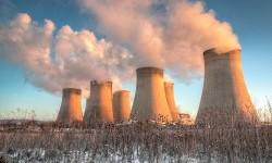 Ilmuwan Kumpulkan Data Polutan Atmosfer Selama <em>Lockdown</em>