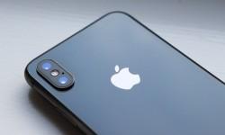Kamera iPhone 12 akan Gunakan Lensa dengan 7 Elemen