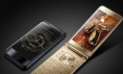 Harga Ponsel Layar Lipat Samsung Diperkriakan Tembus Rp 30 J