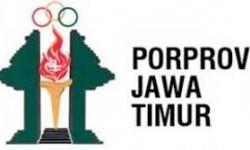Malang Targetkan Posisi <em>Runner Up</em> di Porprov 2022