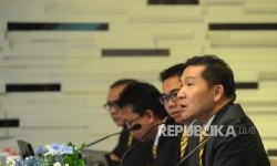 Semester I, WOM Finance Raih Laba Bersih Rp 50 Miliar