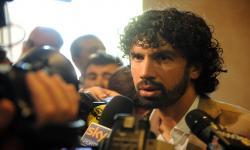 Tommasi: Liga Italia Musim Ini Berpeluang tak Dilanjutkan
