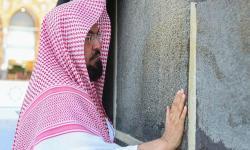 Arab Saudi Terapkan Standar Tinggi Seleksi Haji Ekspatriat