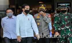 Legislator Dukung Pelibatan TNI/Polri Mendisiplinkan Warga