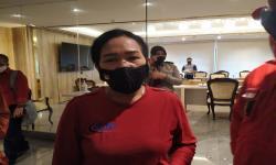 KSBSI: SE Menaker Dinilai Membahayakan