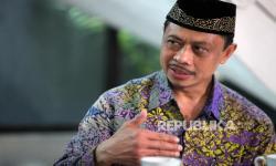 Kemal Attaturk tak Sebanding dengan Soekarno