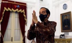 Presiden Jokowi Dijadwalkan Hadir Virtual di Sidang Umum PBB