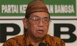 Perseteruan Gus Dur Melawan Petinggi TNI