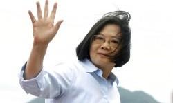 Taiwan Tingkatkan Stimulus Ekonomi untuk Hadapi Virus Corona