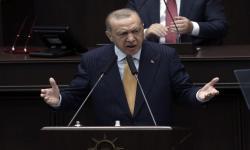 Erdogan ke Putin: Armenita tak Boleh Hindari Tanggung Jawab
